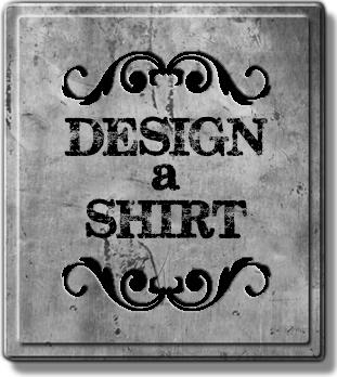 Graystone Graphics Design Your Shirt