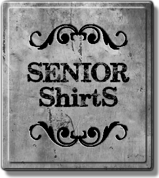 Graystone Graphics Senior Shirts